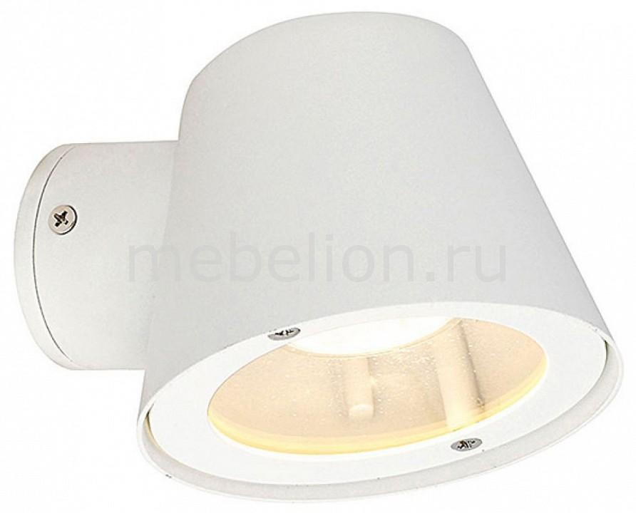 Настенный светильник Nowodvorski NVD_9556 от Mebelion.ru
