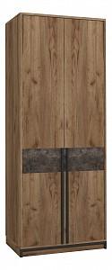 Шкаф платяной Loft B2496
