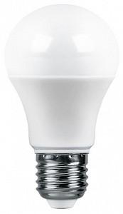 Лампа светодиодная [LED] Feron E27 7W 4000K