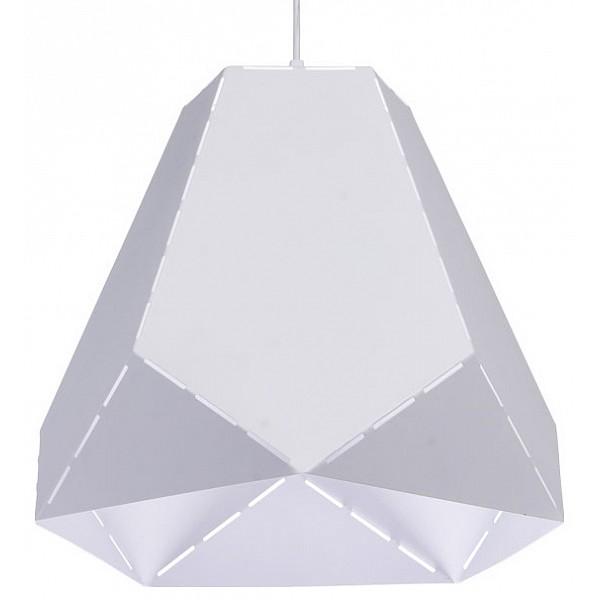 Подвесной светильник Кассель 643012001 MW-Light MW_643012001