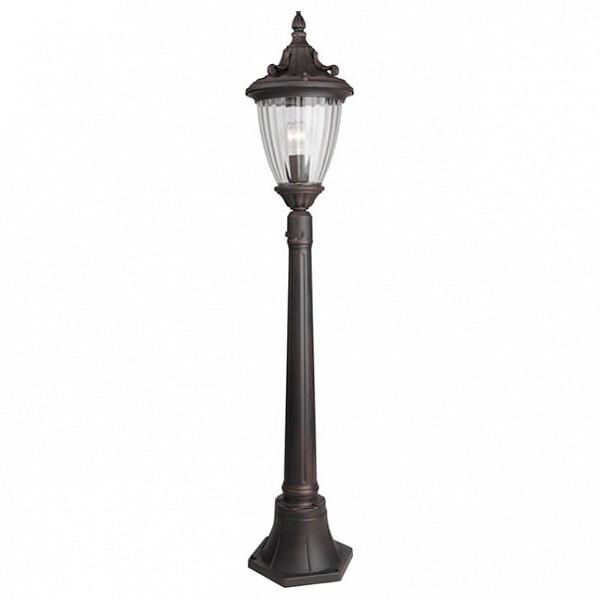 Наземный высокий светильник Michigan L79085.12