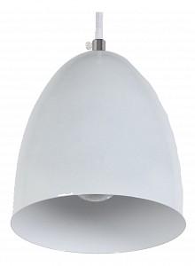 Подвесной светильник Torre E 1.3.P1 W