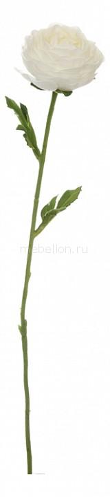 Цветок искусственный Home-Religion Цветок (50 см) Лютик средний 58015000 цветок искусственный home religion цветок 52 см лютик 58013400
