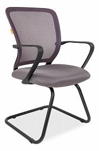 Кресло Chairman 698 V