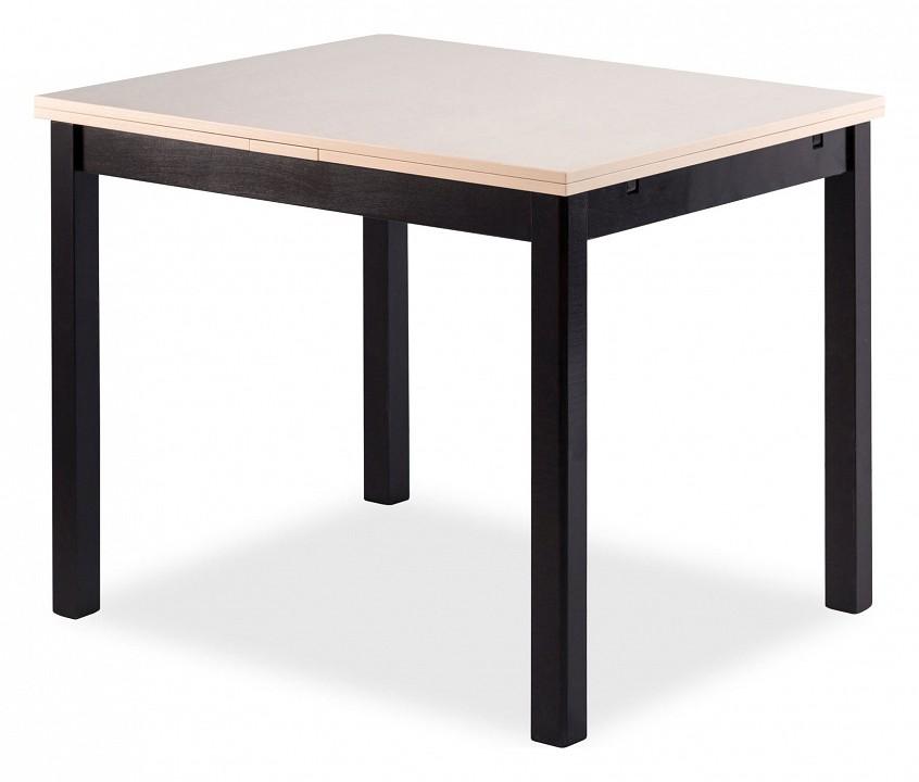 Кухонный стол Mebwill MBW_23004 от Mebelion.ru
