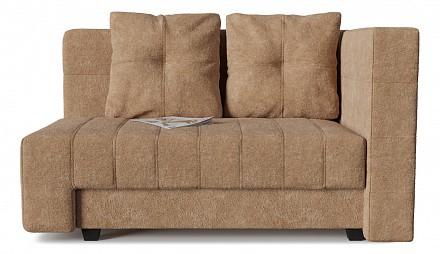Прямой диван-кушетка Корфу Next Еврокнижка / Диваны / Мягкая мебель