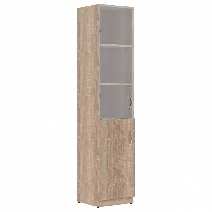 Буфет SKYLAND SKY_sk-01234015 от Mebelion.ru