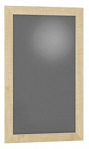 Зеркало настенное Лидер ЗН.008.500-06