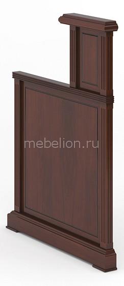 Опора садовая Pointex POI_MNS2993201 от Mebelion.ru
