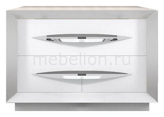 Тумба ESF ESF_KAR1016BEL от Mebelion.ru