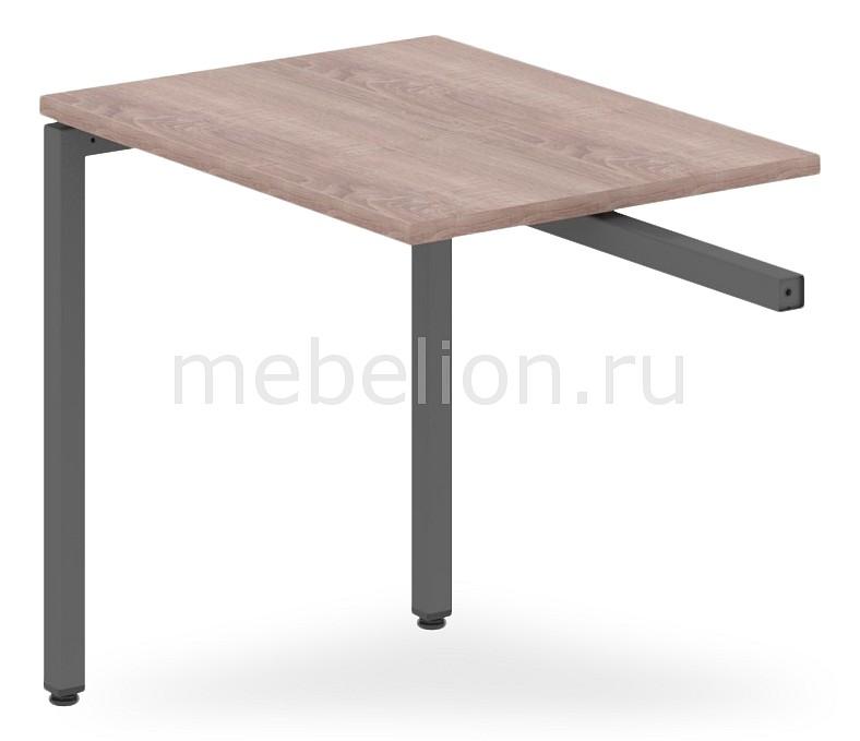 Кухонный стол SKYLAND SKY_00-07028676 от Mebelion.ru