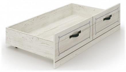 Ящик для кровати Регата 1
