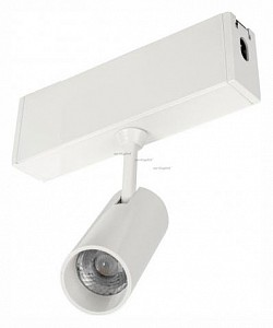 Модульный светильник CLIP-38-SPOT-R146-6W Warm3000 (WH, 24 deg, 24V) 028939