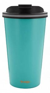 Термокружка (355 мл) Aqua SMID12A