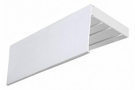 Карниз (160 см) Эконом+