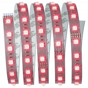 Комплект с лентой светодиодной [1.5 м] ULTRALED 70587