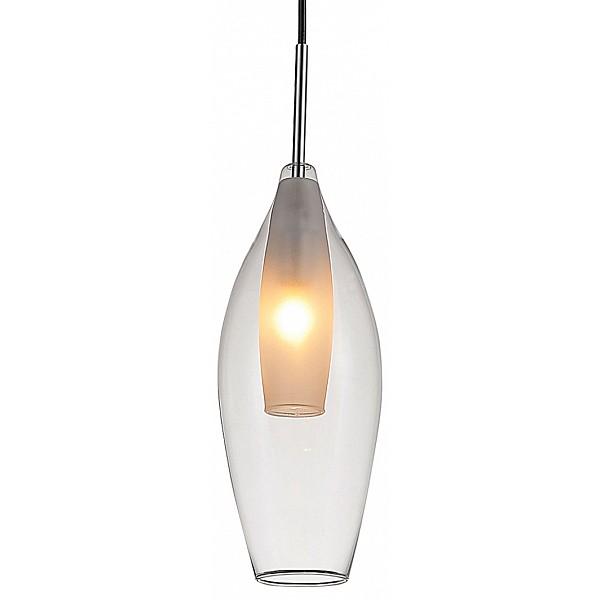 Подвесной светильник Pentola 803021 фото