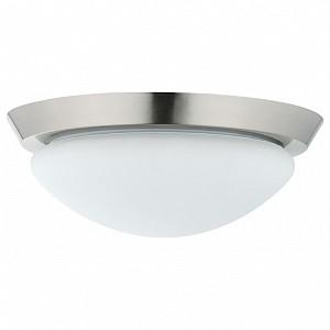 Накладной светильник Biabo 70805