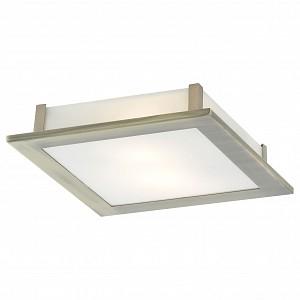Потолочный светильник для кухни Spruzzi AR_A6064PL-2AB