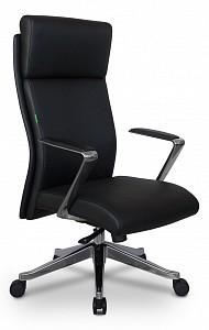 Кресло для руководителя Riva Chair А1511