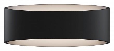 Накладной светильник Trame C806WL-L5B