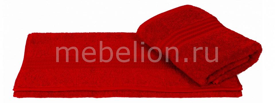 Полотенце Hobby Home Collection HT_1501002169 от Mebelion.ru