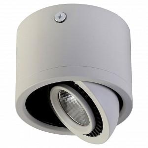 Накладной точечный светильник Reflector FV_1774-1C