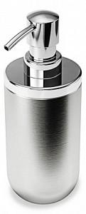 Дозатор для мыла (9х7х18 см) Junip 1014011-591