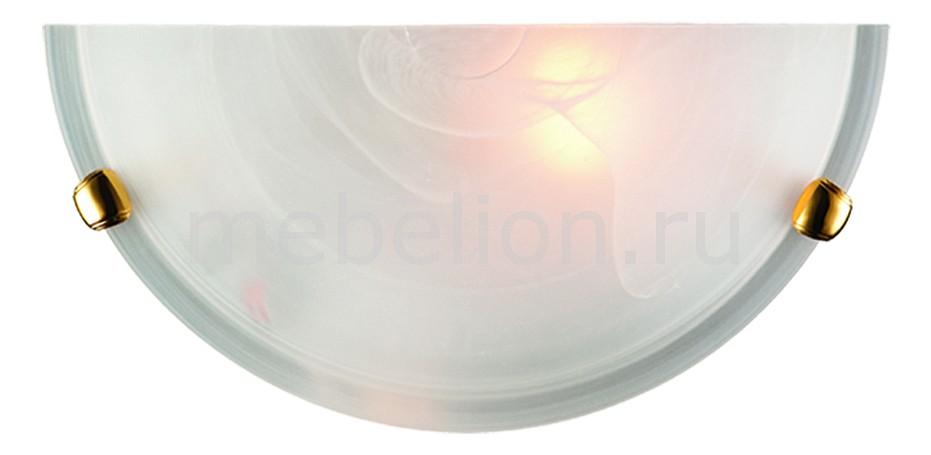Купить Накладной Светильник Duna 053 Золото