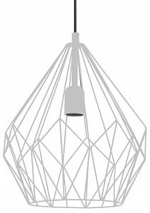 Подвесной светильник Carlton 49935