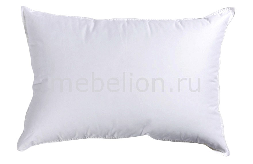 Подушка Primavelle MGD_119618110 от Mebelion.ru