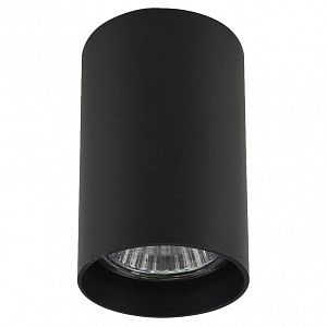 Точечный потолочный светильник Rullo LS_214437