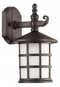 Светильник на штанге House 4042/1W