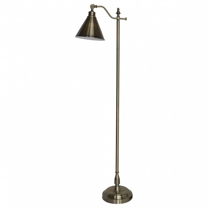 Светильник Kink Light KL_07086 от Mebelion.ru