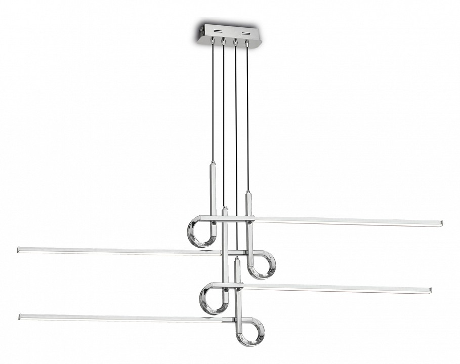 Люстра Mantra MN_6121 от Mebelion.ru