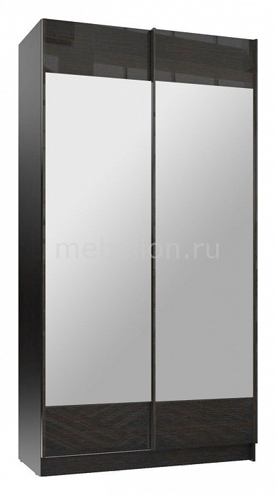 Купить Шкаф-Купе Марвин-3