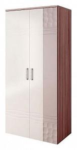 Шкаф платяной 4103