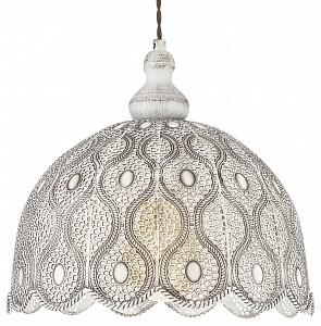 Подвесной светильник Talbot 2 49717