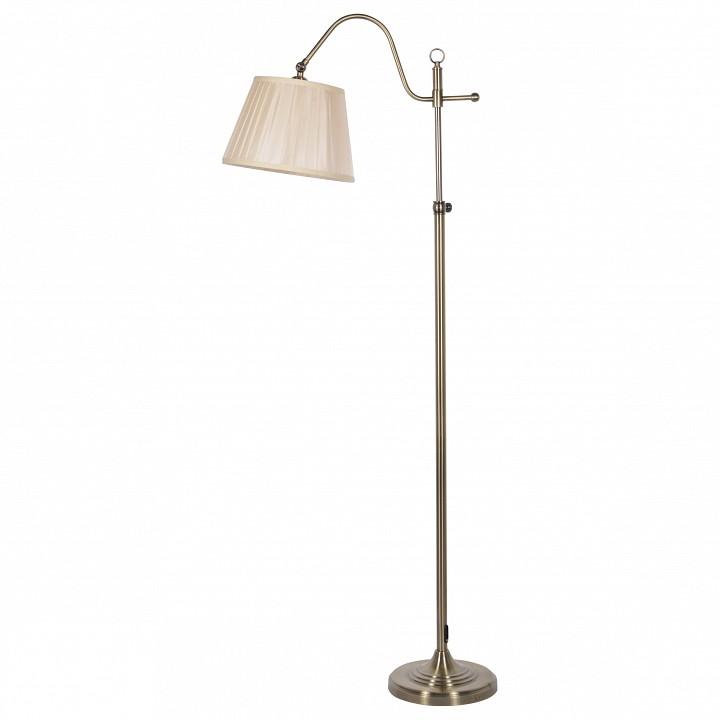 Светильник Kink Light KL_07099 от Mebelion.ru