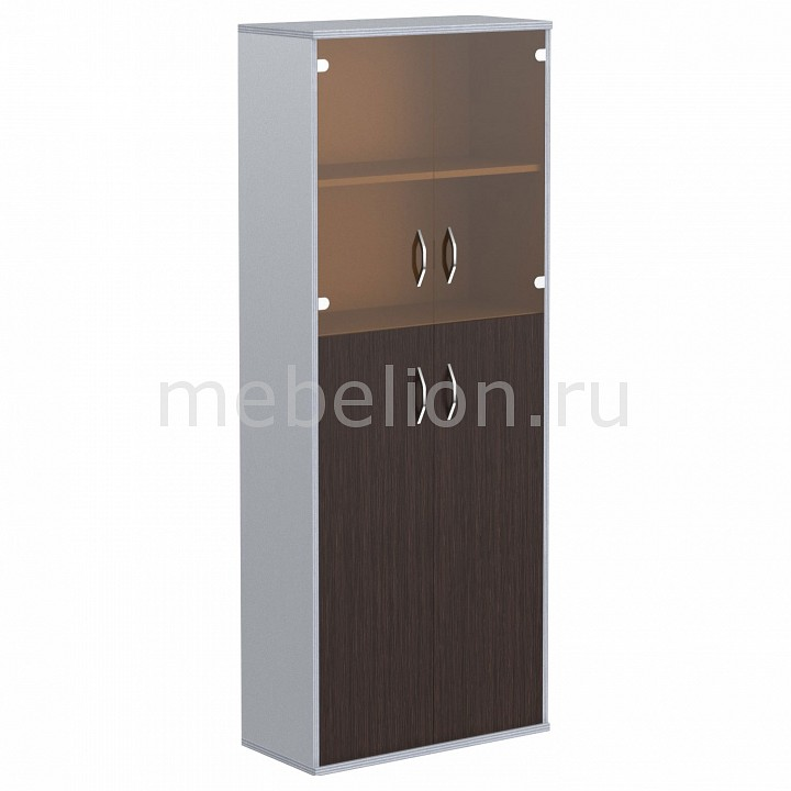 Буфет SKYLAND SKY_00-07010120 от Mebelion.ru
