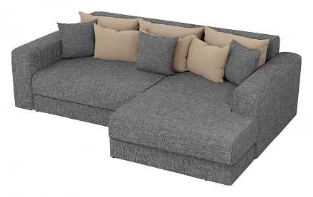 Диван-кровать в гостиную Мэдисон MBL_59136_R