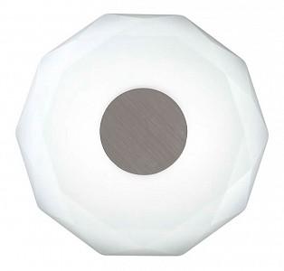 Потолочный светильник Sonex Piola SN_2013_D