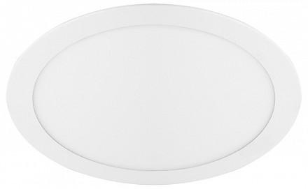 Встраиваемый светодиодный светильник AL501 FE_28967