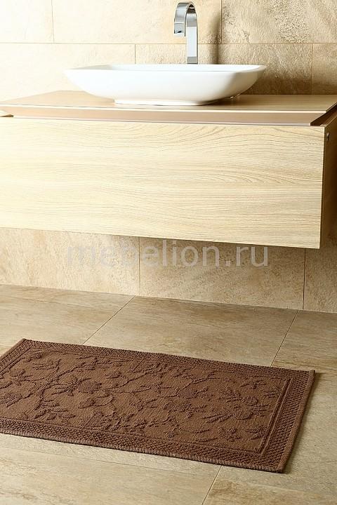 от Mebelion.ru
