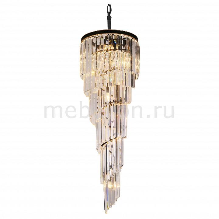 Купить Подвесной светильник Charlotte 3011/01 SP-11, Divinare