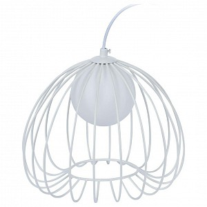 Настольная лампа декоративная Polly MOD542TL-01W