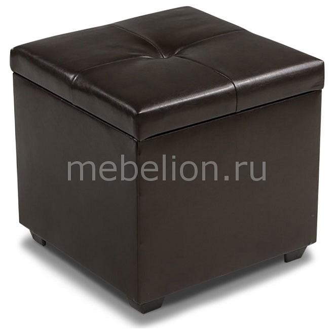 Пуф WOODCRAFT WOO_00-00015028 от Mebelion.ru