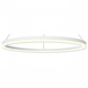 Подвесной светильник Тор-ЭКО 08214,01E