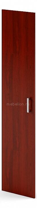 Дверь SKYLAND SKY_00-07015473 от Mebelion.ru