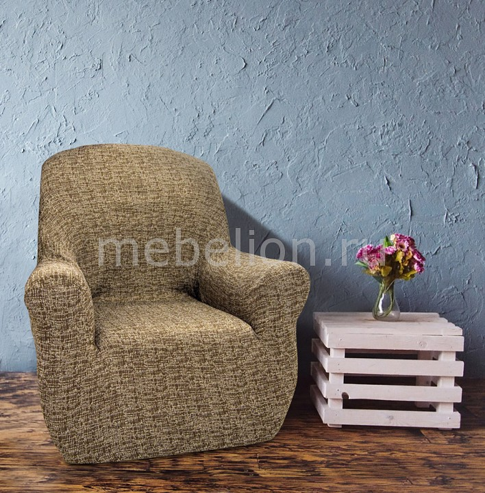Чехол для кресла Belmarti TNM_4_202-1 от Mebelion.ru